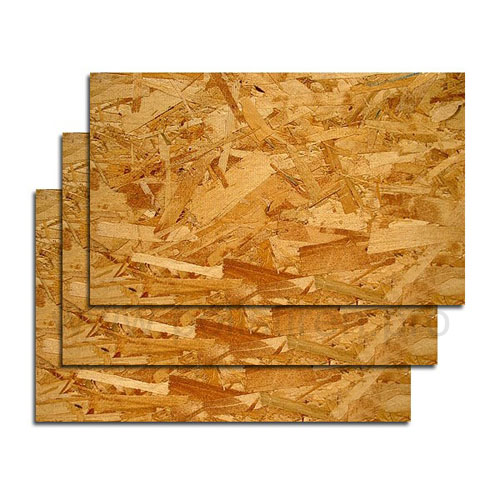 Placa OSB 3 grosime 8 mm